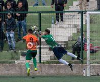 Real-Forio-vs-Puteolana-1902-Campionato-Eccellenza-Playout-25-maggio-2019-foto-di-Alessandro-Ascione-4698