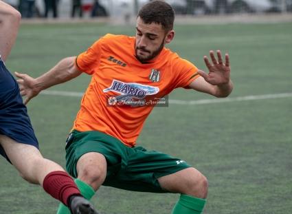 Real-Forio-vs-Puteolana-1902-Campionato-Eccellenza-Playout-25-maggio-2019-foto-di-Alessandro-Ascione-4584