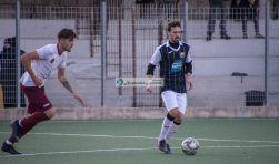 Foto Campionato Eccellenza Campania Girone A Barano-Puteolana 2-0 43