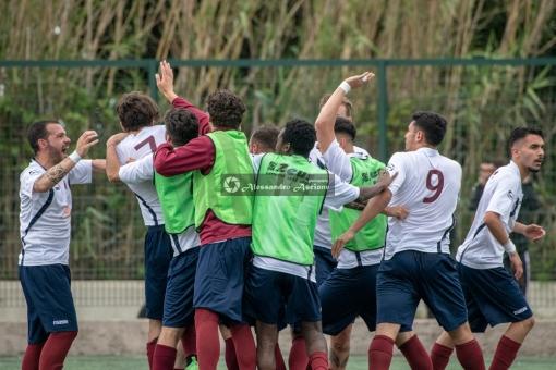 Real-Forio-vs-Puteolana-1902-Campionato-Eccellenza-Playout-25-maggio-2019-foto-di-Alessandro-Ascione-4648