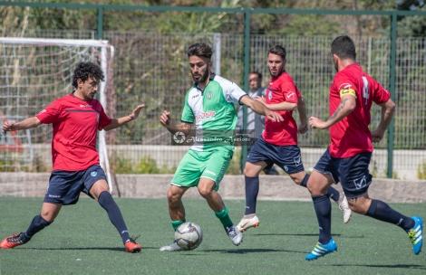 Real-Forio-vs-Flegrea-Campionato-Eccellenza-girone-A-foto-di-Alessandro-Ascione-DSC_1922-Antonio-Lombardi