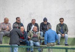 Real-Forio-vs-Flegrea-Campionato-Eccellenza-girone-A-foto-di-Alessandro-Ascione-DSC_2029-Billone-Monti