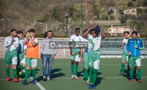 Campionato-Eccellenza-Girone-A-Barano-Afro-Napoli-United-Foto-di-Alessandro-Ascione-1683