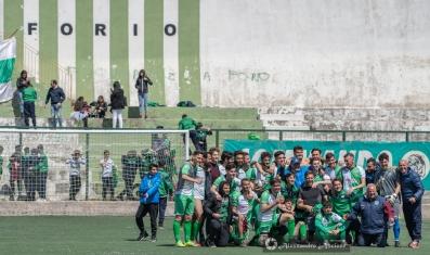 Real-Forio-vs-Flegrea-Campionato-Eccellenza-girone-A-foto-di-Alessandro-Ascione-DSC_2281