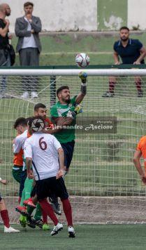Real-Forio-vs-Puteolana-1902-Campionato-Eccellenza-Playout-25-maggio-2019-foto-di-Alessandro-Ascione-4751