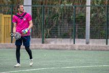 Real-Forio-vs-Puteolana-1902-Campionato-Eccellenza-Playout-25-maggio-2019-foto-di-Alessandro-Ascione-4489-Francesco-Sollo