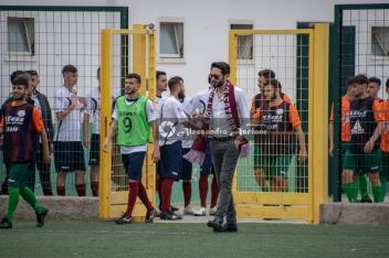 Real-Forio-vs-Puteolana-1902-Campionato-Eccellenza-Playout-25-maggio-2019-foto-di-Alessandro-Ascione-4452-Presidente-Puteolana