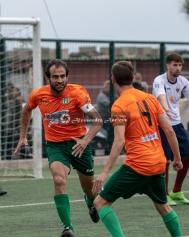 Real-Forio-vs-Puteolana-1902-Campionato-Eccellenza-Playout-25-maggio-2019-foto-di-Alessandro-Ascione-4825-Pasquale-Savio