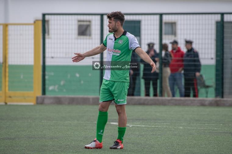 Real-Forio-vs-Flegrea-Campionato-Eccellenza-girone-A-foto-di-Alessandro-Ascione-DSC_2034-Alfredo-Capuano