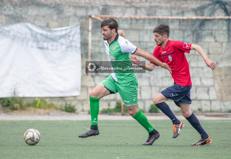 Real-Forio-vs-Flegrea-Campionato-Eccellenza-girone-A-foto-di-Alessandro-Ascione-DSC_2058-Gianluigi-Mangiapia