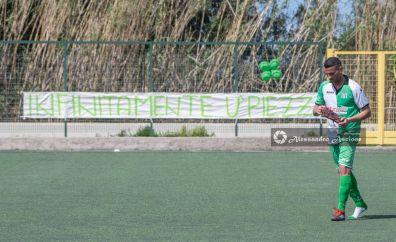 Real-Forio-vs-Flegrea-Campionato-Eccellenza-girone-A-foto-di-Alessandro-Ascione-Luca-Di-Spigna-DSC_2007