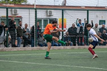 Real-Forio-vs-Puteolana-1902-Campionato-Eccellenza-Playout-25-maggio-2019-foto-di-Alessandro-Ascione-4928