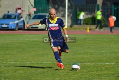 Ischia-vs-Aversa-Normanna-Playout-andata-legapro-2014-2015-foto-di-alessandro-ascione-18 ciro sirignano