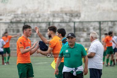 Real-Forio-vs-Puteolana-1902-Campionato-Eccellenza-Playout-25-maggio-2019-foto-di-Alessandro-Ascione-4972-Mimmo-Citarelli