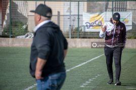 Real-Forio-vs-San-Giorgio-Campionato-Eccellenza-girone-A-foto-di-Alessandro-Ascione-0364-Carlo-Ignudi-