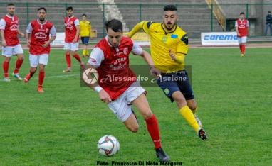 Ischia---Procida-Campionato-Promozione-Girone-B-Foto-di-Alessandro-Ascione-e-Francesco-Di-Noto-Morgera-6032