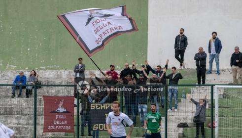Real-Forio-vs-Puteolana-1902-Campionato-Eccellenza-Playout-25-maggio-2019-foto-di-Alessandro-Ascione-4539