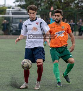 Real-Forio-vs-Puteolana-1902-Campionato-Eccellenza-Playout-25-maggio-2019-foto-di-Alessandro-Ascione-5038
