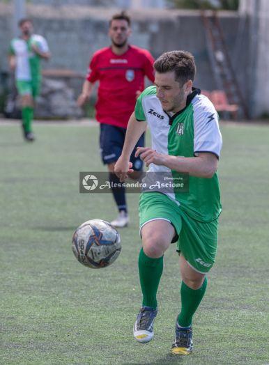 Real-Forio-vs-Flegrea-Campionato-Eccellenza-girone-A-foto-di-Alessandro-Ascione-DSC_2210-Daniele-Cantelli