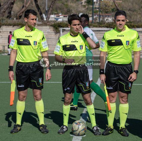 Campionato-Eccellenza-Girone-A-Barano-Afro-Napoli-United-Foto-di-Alessandro-Ascione-1166-Terna-Arbitrale-Mattia-Fiorentino-Alfredo-Columbro-Giuseppe-Andrea-Palomba