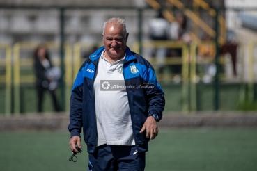 Real-Forio-Allenamento-24-03-2019-foto-di-Alessandro-Ascione-15 Bruno Pesciolino