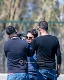 Real-Forio-Allenamento-24-03-2019-foto-di-Alessandro-Ascione-94
