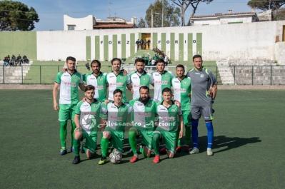 Real-Forio-vs-San-Giorgio-Campionato-Eccellenza-girone-A-foto-di-Alessandro-Ascione-0204 Formazione Real Forio