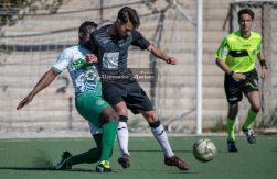 Campionato-Eccellenza-Girone-A-Barano-Afro-Napoli-United-Foto-di-Alessandro-Ascione-1229-Contrasto-Fuad-Suleman-Nicola-Conte