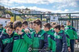 Real-Forio-vs-Flegrea-Campionato-Eccellenza-girone-A-foto-di-Alessandro-Ascione-Settore-Giovanile-Forio-DSC_1708