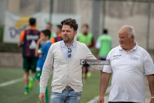Real-Forio-vs-Puteolana-1902-Campionato-Eccellenza-Playout-25-maggio-2019-foto-di-Alessandro-Ascione-4860-Vito-Manna-e-Bruno-Pesciolino