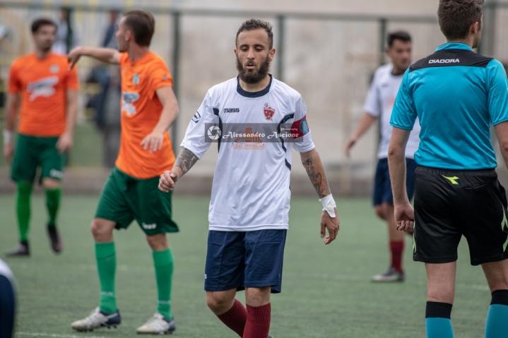 Real-Forio-vs-Puteolana-1902-Campionato-Eccellenza-Playout-25-maggio-2019-foto-di-Alessandro-Ascione-4869