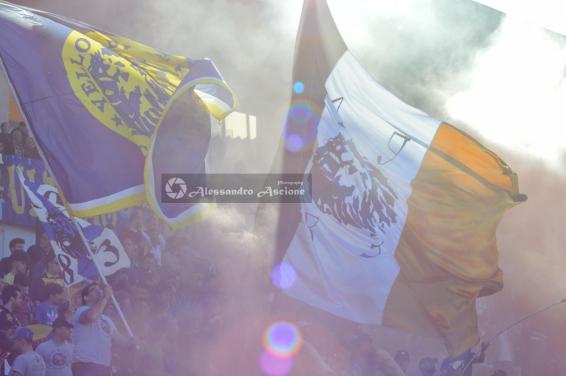 Ischia-vs-Aversa-Normanna-Playout-andata-legapro-2014-2015-foto-di-alessandro-ascione-12