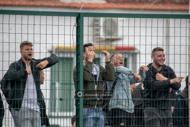 Real-Forio-vs-Puteolana-1902-Campionato-Eccellenza-Playout-25-maggio-2019-foto-di-Alessandro-Ascione-4968