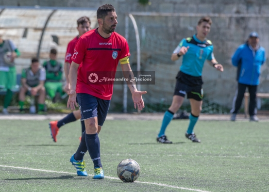 Real-Forio-vs-Flegrea-Campionato-Eccellenza-girone-A-foto-di-Alessandro-Ascione-DSC_2217-Costagliola