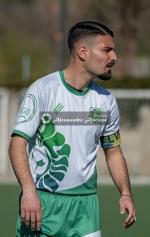 Campionato-Eccellenza-Girone-A-Barano-Afro-Napoli-United-Foto-di-Alessandro-Ascione-1254-Luigi-Velotti