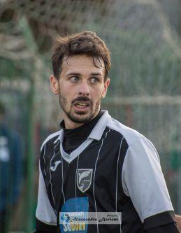 Foto Campionato Eccellenza Campania Girone A Barano-Puteolana 2-0 47