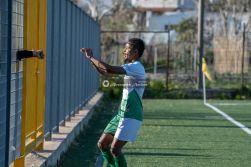 Campionato-Eccellenza-Girone-A-Barano-Afro-Napoli-United-Foto-di-Alessandro-Ascione-1633-Esultanza-Dodò