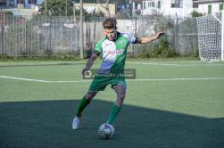 Campionato Eccellenza Girone A. Barano - Real Forio 0 - 2 foto Alessandro Ascione DSC_4936