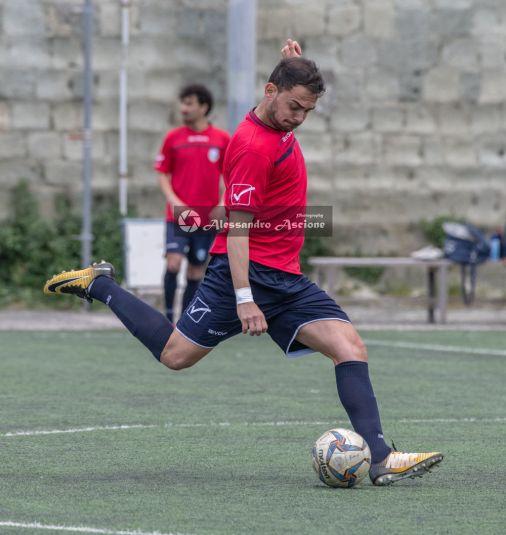 Real-Forio-vs-Flegrea-Campionato-Eccellenza-girone-A-foto-di-Alessandro-Ascione-DSC_2053