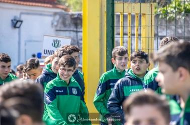 Real-Forio-vs-Flegrea-Campionato-Eccellenza-girone-A-foto-di-Alessandro-Ascione-Settore-Giovanile-Forio-DSC_1706