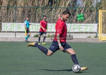 Real-Forio-vs-Flegrea-Campionato-Eccellenza-girone-A-foto-di-Alessandro-Ascione-DSC_1771
