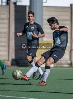 Campionato-Eccellenza-Girone-A-Barano-Afro-Napoli-United-Foto-di-Alessandro-Ascione-1329-Pasquale-Chiariello