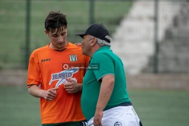Real-Forio-vs-Puteolana-1902-Campionato-Eccellenza-Playout-25-maggio-2019-foto-di-Alessandro-Ascione-5068-Mimmo-Citarelli-e-Giovanni-Filosa