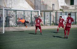 Real-Forio-vs-San-Giorgio-Campionato-Eccellenza-girone-A-foto-di-Alessandro-Ascione-0402-Parata-Capece-
