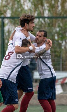 Real-Forio-vs-Puteolana-1902-Campionato-Eccellenza-Playout-25-maggio-2019-foto-di-Alessandro-Ascione-4645