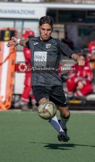 Campionato-Eccellenza-Girone-A-Barano-Afro-Napoli-United-Foto-di-Alessandro-Ascione-1304-Daniele-Scritturale