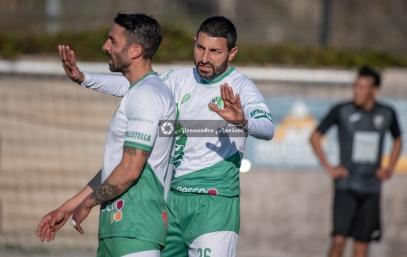 Campionato-Eccellenza-Girone-A-Barano-Afro-Napoli-United-Foto-di-Alessandro-Ascione-1585-Domenico-Olivieri