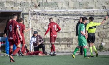 Real-Forio-vs-San-Giorgio-Campionato-Eccellenza-girone-A-foto-di-Alessandro-Ascione-0426