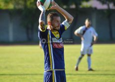 Ischia-vs-Aversa-Normanna-Playout-andata-legapro-2014-2015-foto-di-alessandro-ascione-8 mario finizio