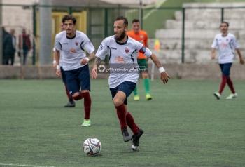 Real-Forio-vs-Puteolana-1902-Campionato-Eccellenza-Playout-25-maggio-2019-foto-di-Alessandro-Ascione-4603